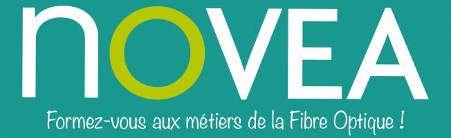 novea.fibreoptiquenovea.fr